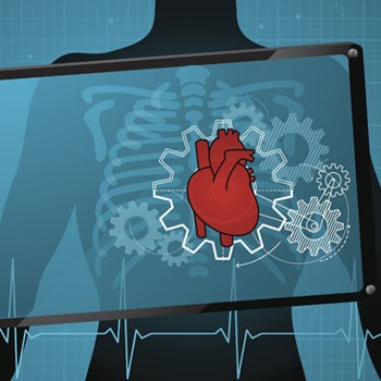 Integrating New Options into Guideline-Directed Management of Heart Failure with Reduced Ejection Fraction