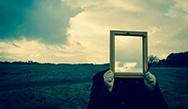 Cognitive Deficits in Depression
