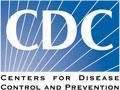 2000px-US_CDC_logo120