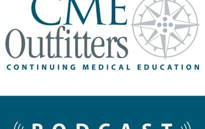 Podcast: Management of UC 2019: Where, When, Who, and What Now?