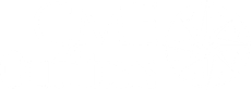 CME Outfitters Post-Chair Survey | CME Outfitters