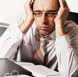 Reconsidering Adult ADHD