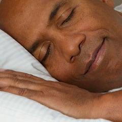 Q & A: Addiction, Sleep Medicine and Sleep
