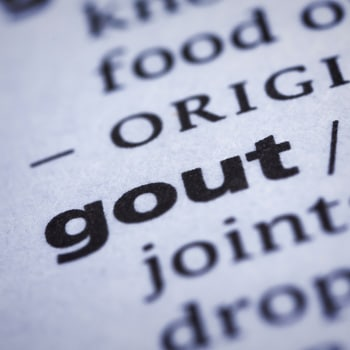 Treating to Target in Patients with Gout and Chronic Kidney Disease