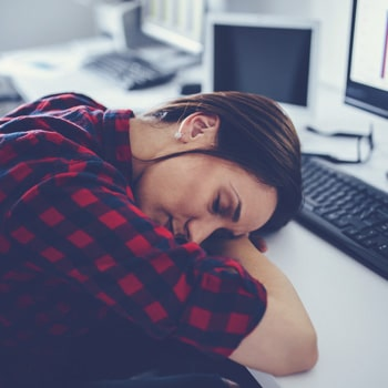 Recognizing the Symptoms of Narcolepsy: Screening Your Sleepy Patient for Cataplexy: A Moderated Discussion with the Experts and Q&A