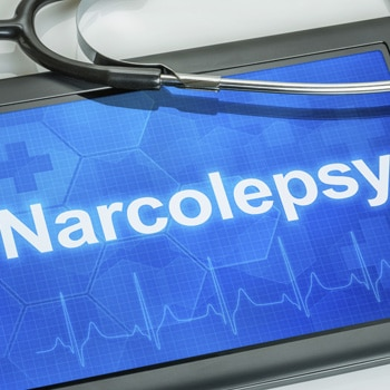 From Symptom Recognition to Narcolepsy Diagnosis