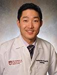 JonathanH.Chung, MD