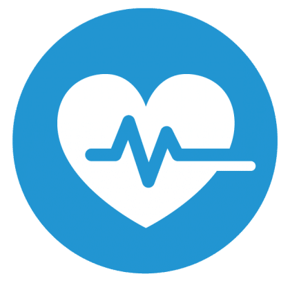 Cardiology Continuing Education