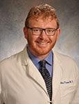 ChristopherL.Kramer, MD