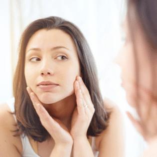 Dermatology Education Hub