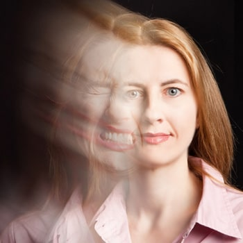 Clinical Updates on Mixed Features in Bipolar Disorder: A Patient Case Consult