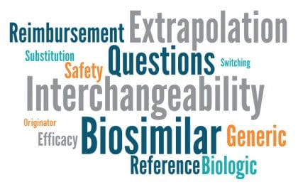 biosimiar_wordcloud