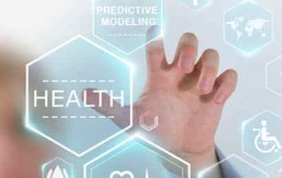 Shaping CME with Predictive Modeling: Part 2