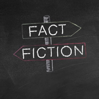 Fact or Fiction? Sorting Out Common Misconceptions About Ulcerative Colitis to Improve Patient Care