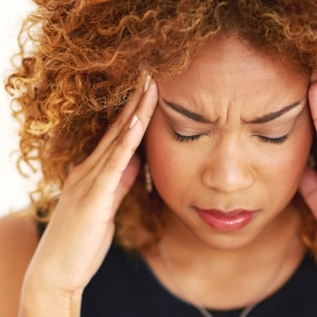 Getting Ahead of Migraine: Integrating Preventive Strategies Into Migraine Care