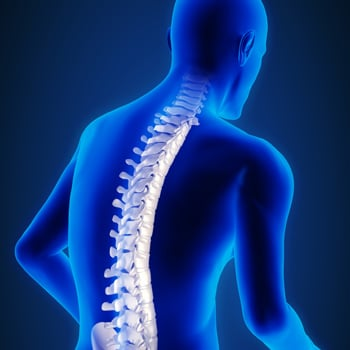 Precision Medicine in Ankylosing Spondylitis: Fine-tuning Diagnosis and Treatment