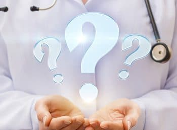 What's the Question? Why Asking the Right Question the Right Way Matters to Effective CME