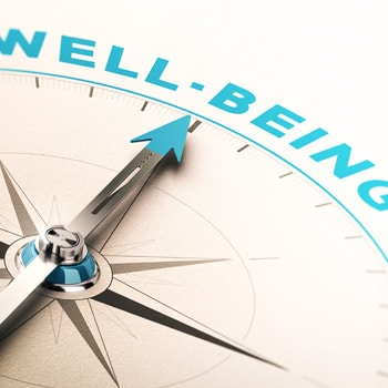 Improving Well-Being in Patients with Rheumatoid Arthritis