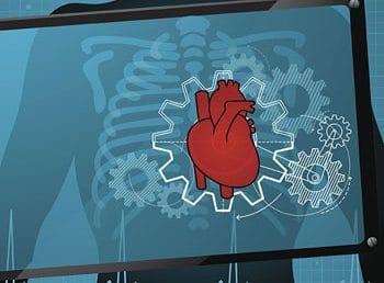 Cardiology Education Hub