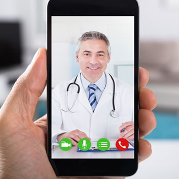 2 Digital Health Tools Every Clinician Should Try