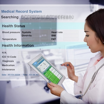 Best Practices for EHR Documentation to Overcome Barriers to Prior Authorization for Patients with IBD