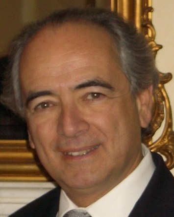 RichardS.Bockman, MD, PhD