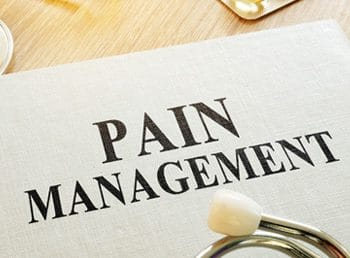 Understanding the Big Picture of Pain and Pain Assessment
