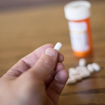 Fatal Attraction: Why are Opioids so Addicting?