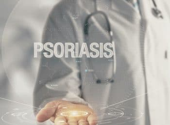 Shared Decision-Making in Optimal Care of Psoriasis and Digital Tools: Making It Work in Practice
