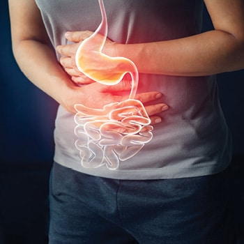 Missed Diagnosis and Misdiagnosis: Optimizing Management of Diabetic Gastroparesis