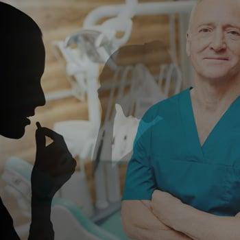 Naloxone to Reduce Overdose Mortality White Paper