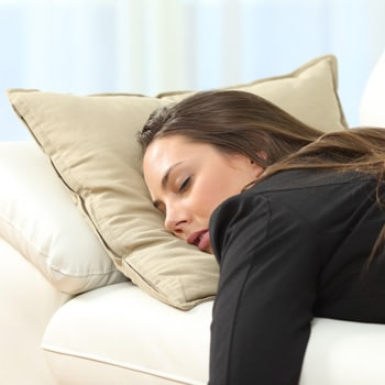Case Simulations in the Detection and Management of Narcolepsy: Patients That Keep You Up At Night