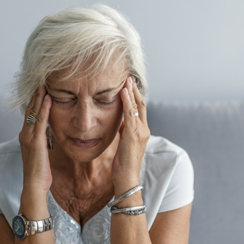 Individualizing Care in Migraine: From Prevention to Acute Management