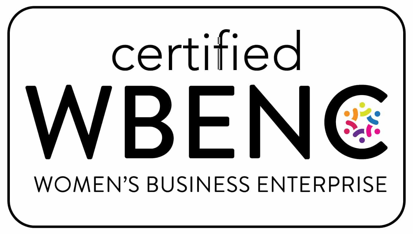 wbenc-logo