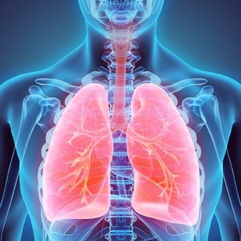 Respiratory Continuing Education