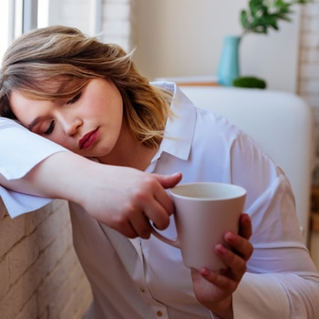 Don't Snooze on the Latest Evidence on Excessive Daytime Sleepiness in OSA and Narcolepsy: An Expert-Guided Tour of the Sleep 2019 Annual Meeting