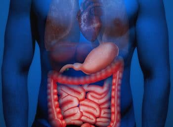 Podcast: Caring for Patients with IBD in an Evolving Treatment Landscape