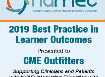 Medical Education: Best Practices in Learner Outcomes