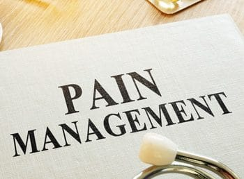 Patient Education to Manage Expectations About Pain and Pain Management