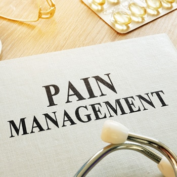 Podcast: Patient Education to Manage Expectations About Pain and Pain Management
