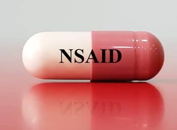Talking Safety and NSAIDs