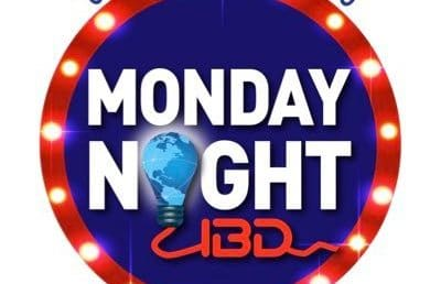 @MondayNightIBD OnDemand: Addressing the Cases That Challenge Your Practice