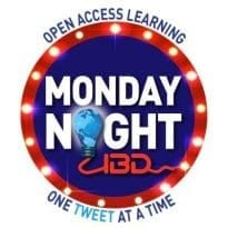 Virtual Symposium: #MondayNightIBD LIVE: Addressing the Cases That Challenge Your Practice
