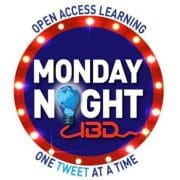 Live Q&A: @MondayNightIBD: Addressing the Cases That Challenge Your Practice