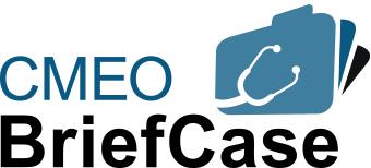 CMEOBriefCase_logo