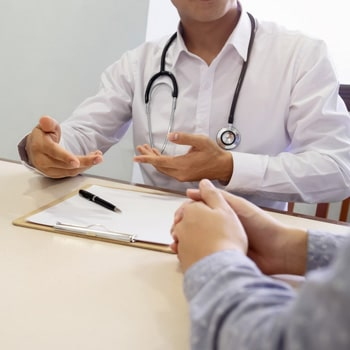 Partnering with Patients: Counseling Patients About Non-Opioid Pain Options