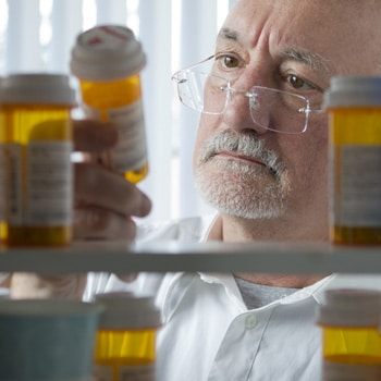 Keeping Patients Safe: Educating About Safe Disposal of Opioids to Prevent Diversion