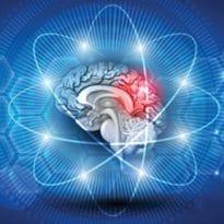 Neuropsychiatric Continuing Education