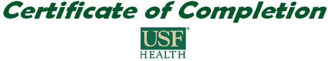 USH Health