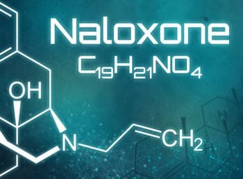 Podcast: Talking to Your Patients About Naloxone